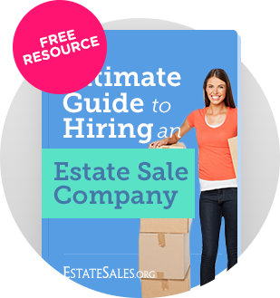 The Ultimate Guide To Hiring An Estate Sale Company