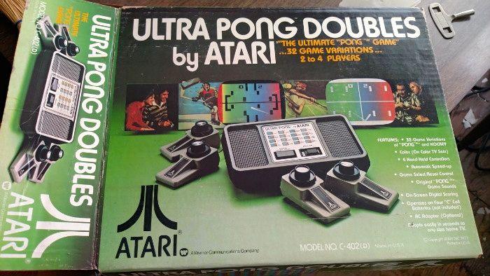 Atari_EstateSaleFind