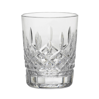 Lismore pattern Waterford crystal