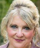 Donna Davis of NAOEL
