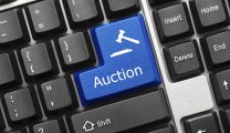 Online Auction Selling Tips