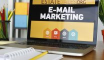 Estate Sale Leads - Email Marketing