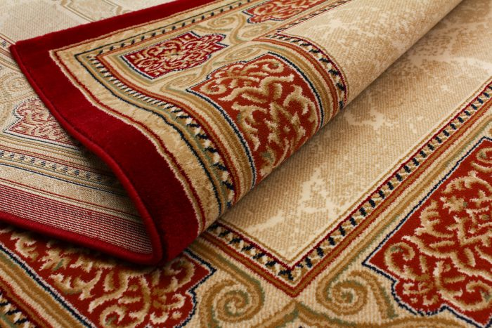 Oriental Rugs At Estate S