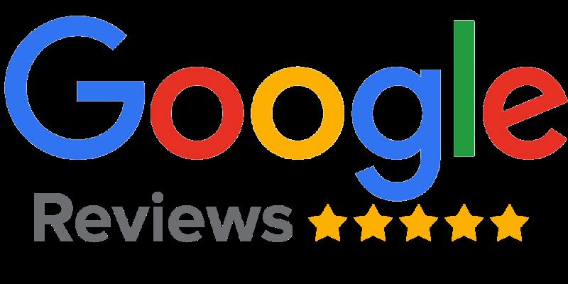 Google estate sale business reviews